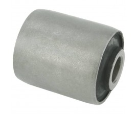 ARM BUSHING REAR SHOCK ABSORBER