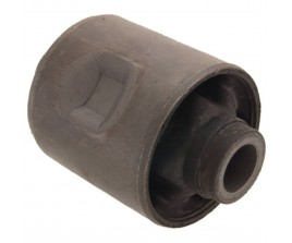 ARM BUSHING DIFFERENTIAL MOUNT