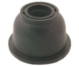 LOWER CONTROL ARM BALL JOINT BOOT