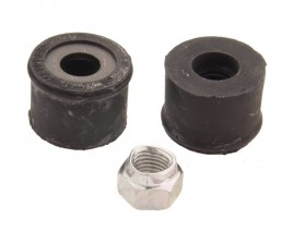 STABILIZER LINK REPAIR KIT 3 PCS