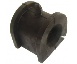 FRONT STABILIZER BAR BUSH D19