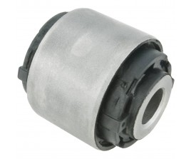 ARM BUSHING FRONT SHOCK ABSORBER