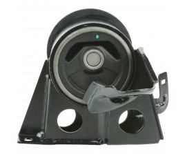 RIGHT ENGINE MOUNT (HYDRO)