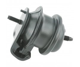 FRONT ENGINE MOUNT (HYDRO)