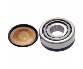 FRONT ARM BEARING SEAL KIT