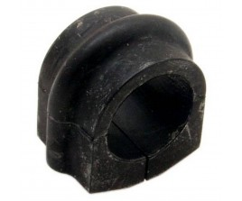Suspension Stabilizer Bar Bushing Front URO Parts CCC2806
