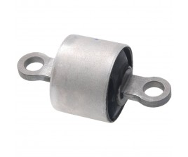 ARM BUSHING FOR LATERAL CONTROL ROD