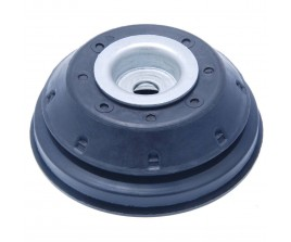 FRONT SHOCK ABSORBER MOUNTING ASSEMBLY