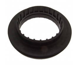 FRONT SHOCK ABSORBER BEARING