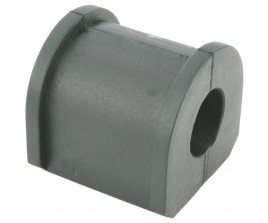 REAR STABILIZER BUSHING D17
