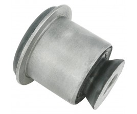 ARM BUSHING REAR UPPER ARM