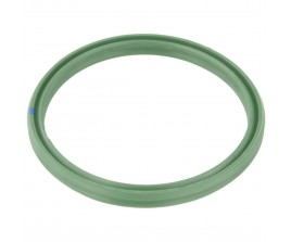AIR INTAKE HOSE SEAL