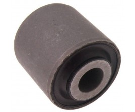 BUSHING, REAR SHOCK ABSORBER