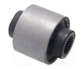 REAR KNUCKLE BUSHING
