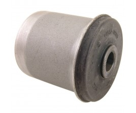 BUSHING, FRONT LOWER CONTROL ARM