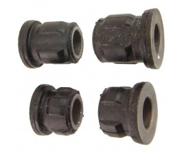 STEERING RACK BUSHING KIT