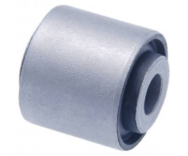 REAR ROD BUSHING