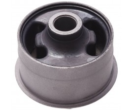 FRONT DIFFERENTIAL BUSHING