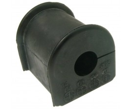 REAR STABILIZER BAR BUSH D16