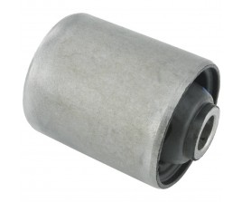 ARM BUSHING FOR LATERAL CONTROL ARM