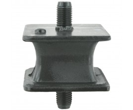 TRANSFER GEAR BOX MOUNT