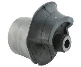 CROSSMEMBER BUSHING