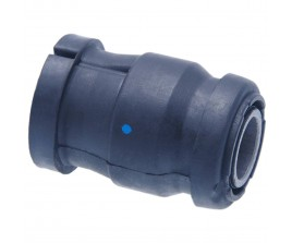 FEBEST TAB-185 Front Lower Arm Bushing