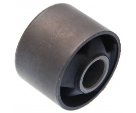 FEBEST Mounting differential TAB-216
