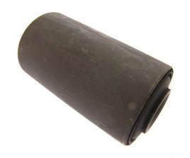 ARM BUSHING REAR SPRING