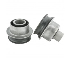 ARM BUSHING FRONT ARM KIT