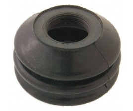 REAR UPPER CONTROL ARM BALL JOINT BOOT