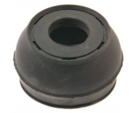 LOWER CONTROL ARM BALL JOINT BOOT 31X16X30