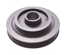 CRANKSHAFT PULLEY ENGINE 3SFE