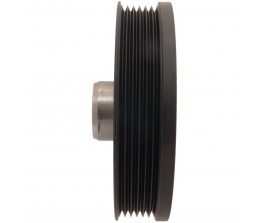 CRANKSHAFT PULLEY ENGINE 3ZZFE/4ZZFE