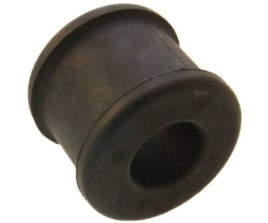 FRONT STABILIZER BUSHING D14