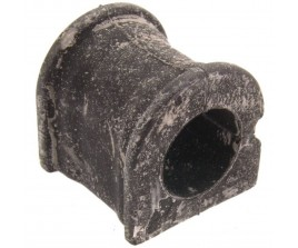 FRONT STABILIZER BUSHING D24