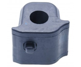 FRONT STABILIZER BAR BUSH RIGHT D22.2