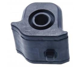 FRONT STABILIZER BAR BUSH RIGHT D24.5