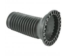 FRONT SHOCK ABSORBER BOOT