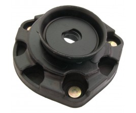 REAR SHOCK ABSORBER SUPPORT RIGHT