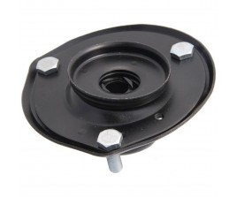 RIGHT FRONT SHOCK ABSORBER SUPPORT
