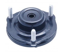 FRONT SHOCK ABSORBER SUPPORT