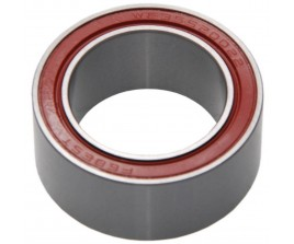 AIR CONDITIONER BEARING 35X52X22