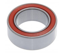 AIR CONDITIONER BEARING 35X55X20