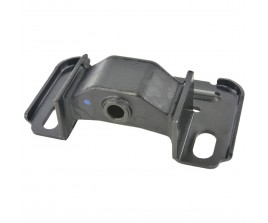 BRACKET ASSEMBLY, HOLDER RUBBER