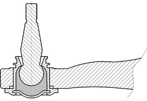 Blog Febest Explains How To Replace An Integrated Lever